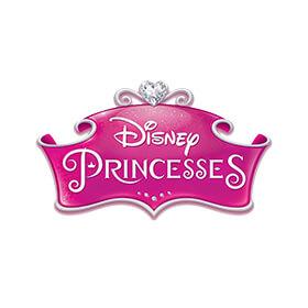 disney-princessas