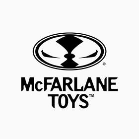mcfarlane-toys