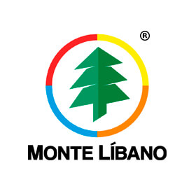 monte-libano