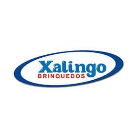 xalingo